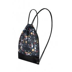 Wodoodporny plecak - worek...